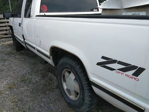 New and Used Chevy parts for Sale in Denver, CO - OfferUp