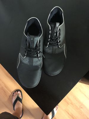 official photos 072d8 2baf4 New and Used Jordan 13 for Sale in Santa Clarita, CA - OfferUp