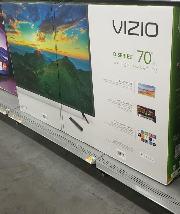 D70-F3 70