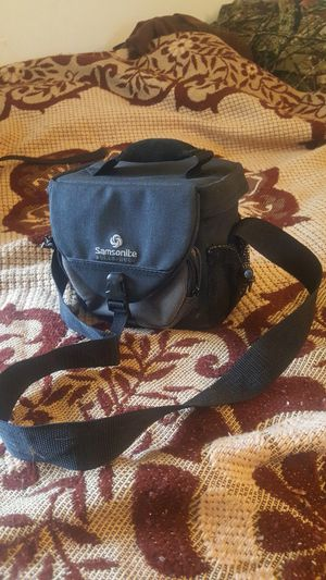 Samsonite Worldproof 3.02 Travel&Storage Bag Endless Ways To Use! for Sale in Santee, CA