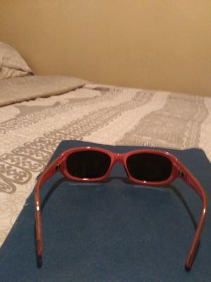 Maui Jim Sunglasses for Sale in Orlando, FL