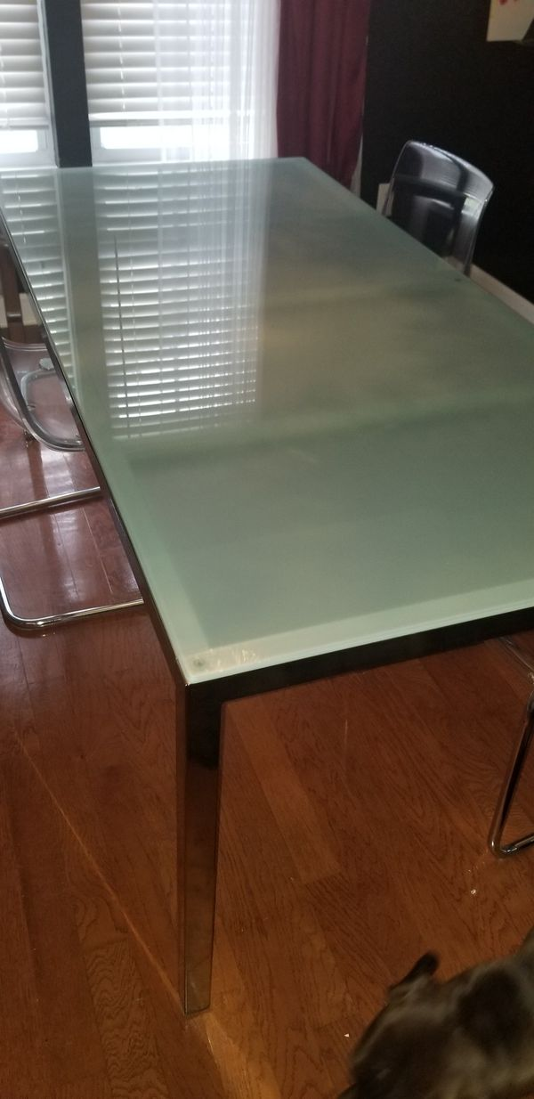 New and Used Dining table for Sale in Summerville, SC - OfferUp
