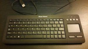 Mini usb keyboard for Sale in Kenmore, WA