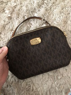 3f25dff56 New and Used Michael kors for Sale in Boston, MA - OfferUp