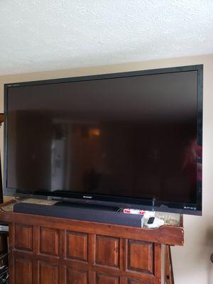 "Smart TV 70"" for Sale in Sterling, VA"