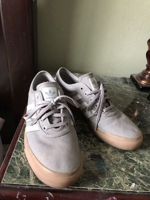 f91514d1f New and Used Adidas for Sale in El Monte