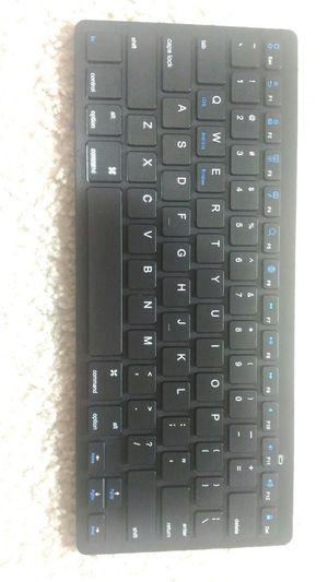 Bluetooth Keyboard for Sale in Arlington, VA