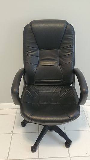 New And Used Office Chairs For Sale In Worcester Ma Offerup