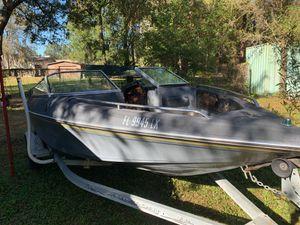 Celebrity boat for Sale in Tampa, FL