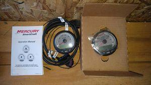 Mercury boat gauges for Sale in Seattle, WA