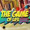 The Game of