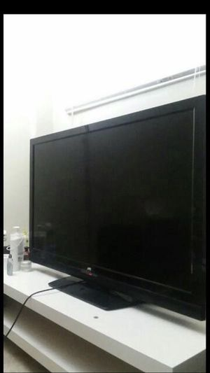 JVC Flatscreen for Sale in Silver Spring, MD