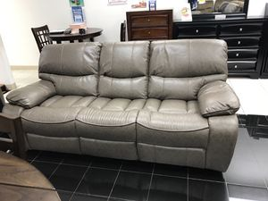 Enjoyable New And Used Reclining Loveseat For Sale In New Port Richey Download Free Architecture Designs Barepgrimeyleaguecom