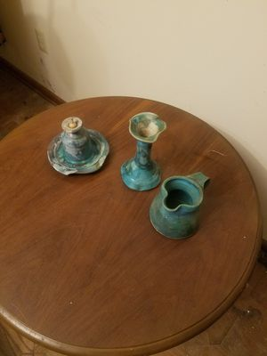 Buie pottery (Household) in Nettleton, MS - OfferUp
