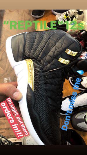 de0c506921b949 EARLY RELEASE Air Jordans for Sale in Brooklyn