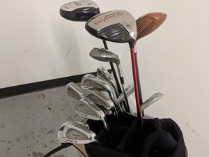 Complete Golf Clubs for Sale in Silver Spring, MD