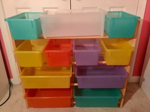 Organizer/Drawer for Sale in undefined