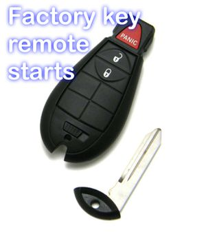 Professional mobile remote start service I GO TO YOU!! for Sale in Dallas, TX