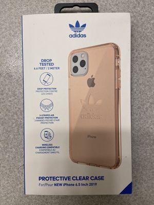 Photo Adidas iPhone 11 Max Pro Case