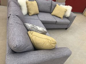 Amazing New And Used Sectional Couch For Sale In Dallas Tx Offerup Gamerscity Chair Design For Home Gamerscityorg