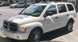 2004 Dodge Durango SLT 5.7 for Sale in Raleigh, NC