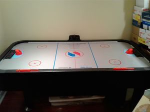 Air hockey for Sale in Chatham Township, NJ