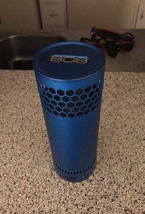 808 speaker for Sale in Houston, TX