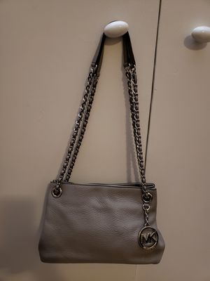Michael Kors Bag / Purse for Sale in Fairfax, VA