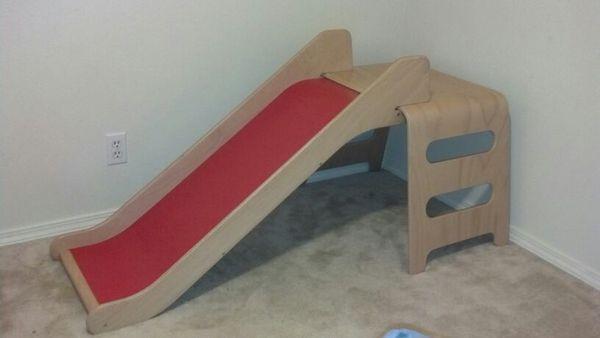 Wonderbaar Ikea virre slide for Sale in Vancouver, WA - OfferUp SF-68