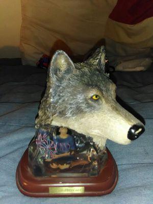 Native American art piece for Sale in Reston, VA