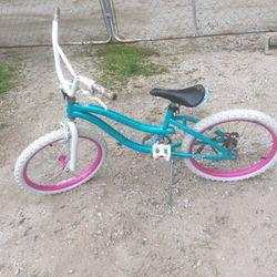 Bikes  Thumbnail