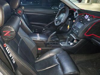 2012 Nissan Altima Thumbnail