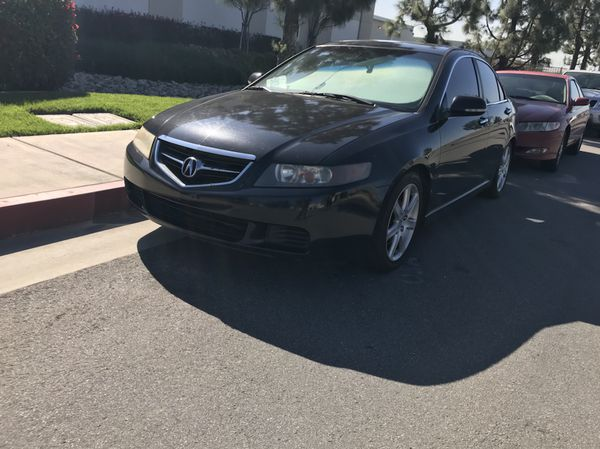 2004 acura tsx front lip for sale in riverside ca offerup