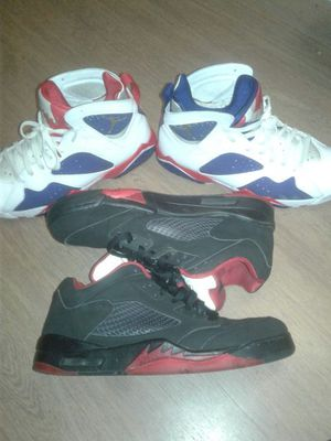 9df32c57a0f73e Alternate 89s 5s and Tinker Alternate 7s for Sale in Newport News