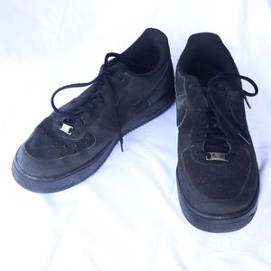 0c482f1eba5 New and Used Nike shoes for Sale in Mesa, AZ - OfferUp