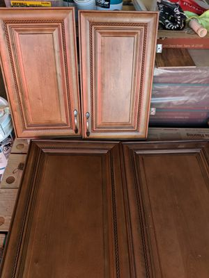 New And Used Kitchen Cabinets For Sale In Monrovia Ca Offerup