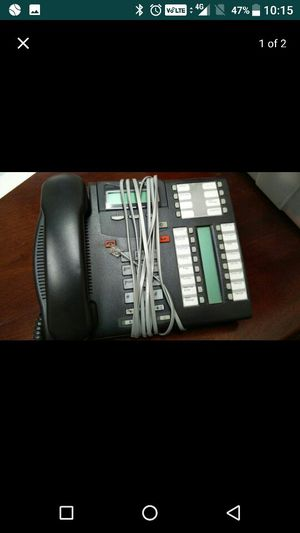 Multiple Line Phones and Phone System for Sale in San Diego, CA