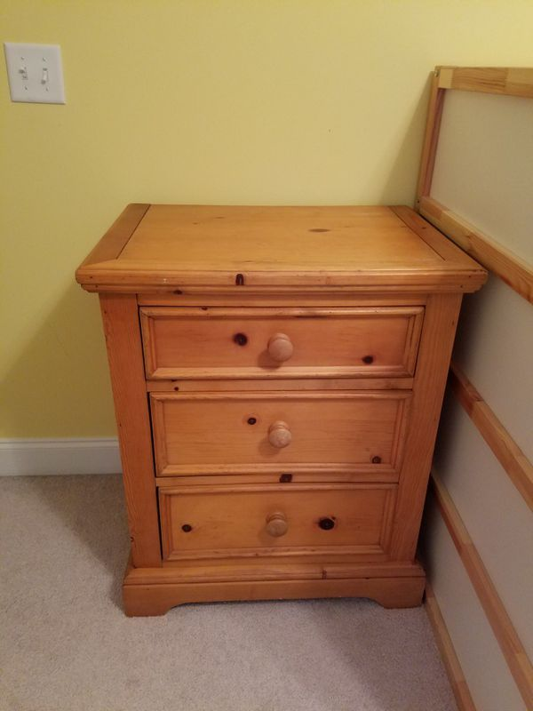 Night Stand For Sale In Cayce Sc Offerup