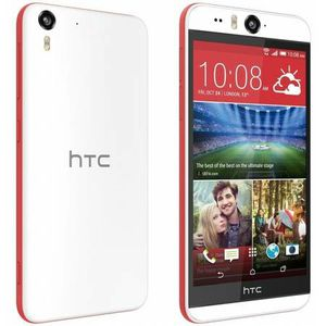 HTC DESIRE EYE ORIGINALLY AT&T 4G LTE Android WITH ACCESORIES for Sale in Laurel, MD