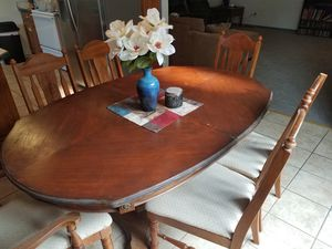 New And Used Furniture For Sale In Pittsburg Ks Offerup
