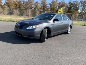 2008 Toyota Camry for Sale in Sterling, VA