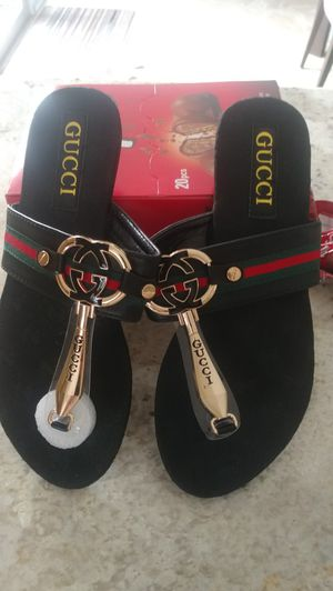 a5816c539 New and Used Gucci for Sale in Weston, FL - OfferUp