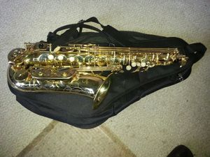 Etude alto saxophone in great condition for Sale in Olney, MD
