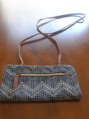 Wallet purse for Sale in Phoenix, AZ