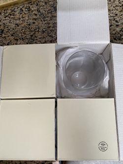 New in box Lennox glasses Thumbnail