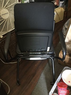 Brilliant New And Used Office Chairs For Sale In Reading Pa Offerup Home Interior And Landscaping Ologienasavecom