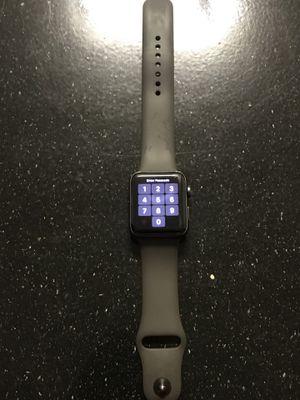 Apple Watch Series 3 (GPS) for Sale in Herndon, VA