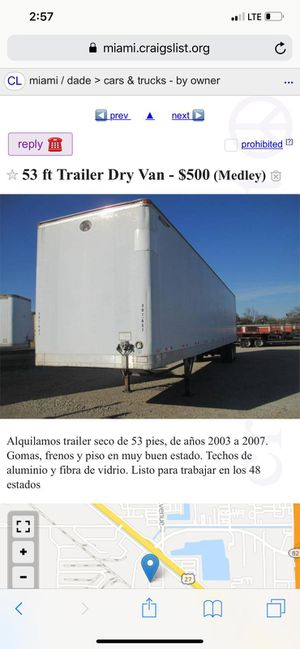 New and Used RV for Sale in Staten Island, NY - OfferUp