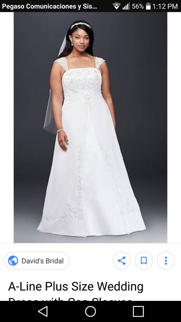 Affordable Modest Wedding Ball Gowns The Dakota In Ivory Champagne ...