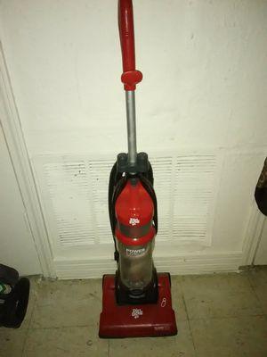 Dirt devil vacuum for sale  Tulsa, OK